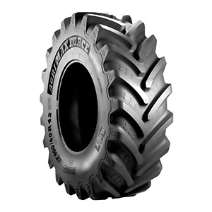 BKT Force IF 710/70 R 42