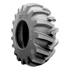 BKT FS-216 18.4 - 26 Aramide gordels
