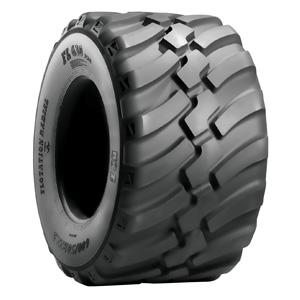BKT FL-630 500/60 R 22.5