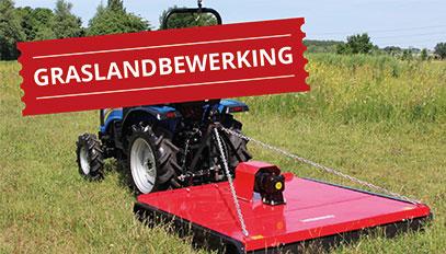 graslandbewerking